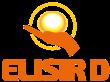logo elisird