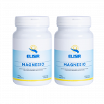 2 Elisir Magnesio