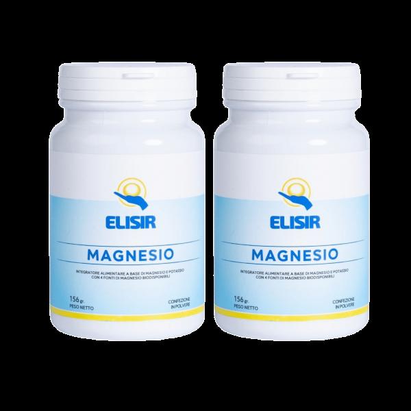 2 elisir magnesio_scontornata